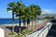 where we are - Guest House Via Marina Reggio Calabria