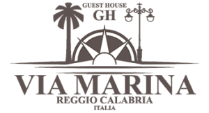 Booking Guest House Via Marina Reggio Calabria tariffe economy