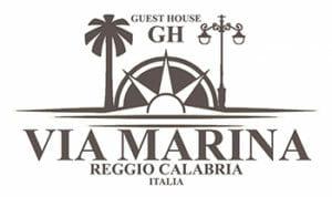 Booking Guest House Via Marina Reggio Calabria economy rates