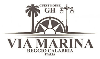 B&B Reggio Calabria centro – Guest House VIA MARINA Bed Breakfast