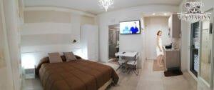 Slider A Luxury Guest House Via Marina Reggio Calabria